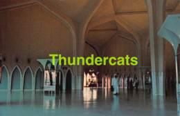 CPSM DHAHRAN AIRPORT INTERIOR VIEW - Arabie Saoudite