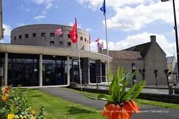 Ver-sur-Mer (14)- Office De Tourisme (Edition à Tirage Limité) - France