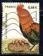 N° 5010 - 2015 - Frankrijk