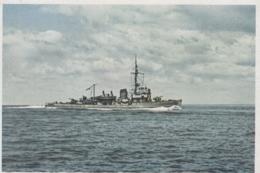 Germany WWII Wehrmacht - Minensuchboot - Guerra 1939-45