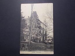 Carte Postale  - LAPRAS (07) - Villa Hérold - (2830) - Other Municipalities