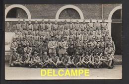 DF / MILITARIA / RÉGIMENT À DÉTERMINER - Regiments