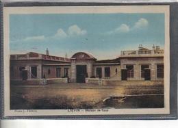 Carte Postale 62. Liévin  Maison De Tous  Très Beau Plan - Lievin