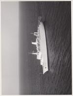 32PLC -photo Bateau RENAISSANCE Croisiere - -lot Le Cor - Boats