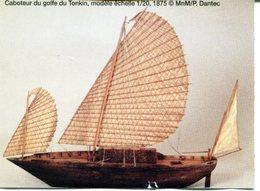 Musée National De La Marine- Brest - Finistère - France - Tickets - Vouchers