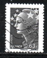 N° 4792 - 2013 - Frankreich