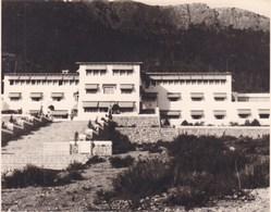 MAJORQUE FORMENTOR 1930 Photo Amateur Format Environ 7,5 Cm X 5,5 Cm - Lieux
