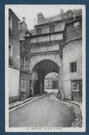 SAINT LO - La Porte De Dollée - Saint Lo