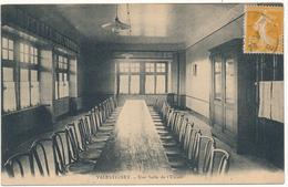 VALENTIGNEY - Une Salle De L'Union - Valentigney