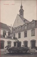 Gent Gand Kapel Dooresele (afgebroken) Abdij Of Klooster Van Doornzele Dames Van Het Christelijk Onderwijs - Gent