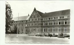 **1 X ROTSELAAR      - **--Montfortaans  Seminarie -- - Rotselaar