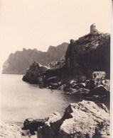 MAJORQUE CALA De SAN VICENTE 1930 Photo Amateur Format Environ 7,5 Cm X 5,5 Cm - Lieux