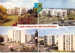 78-CHATOU-N°135-A/0355 - Chatou