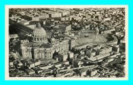 A736 / 421  VATICAN ( Timbre Et Cachet Citta Del Vatican ) - Vatican