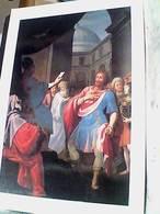 VOLTERRA S PAOLO RICEVE LE LETTERE  VB1994 HC9849 - Pisa