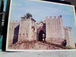 Prato - Castello Di Federico II - Castle Chateau Schloss Castillo   VB1967 HC9852 - Prato