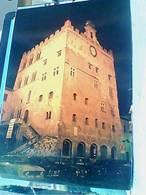 3 CARD Prato -   VBN1974/85 HC9853 - Prato