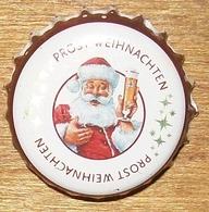 N°171 CAPSULE DE BIERE ET AUTRE - Bière