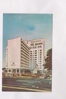 CPM HOUSTON, THE WARWICK HOTEL - Houston