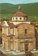 PRATO CHIESA DI S. MARIA DELLE CARCERI   (10) - Prato