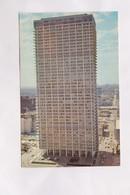 CPM HOUSTON, AMERICA S LEADING ENERGY COMPANY - Houston