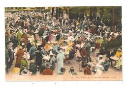 Deauville-La Potinière-(D.1194) - Deauville