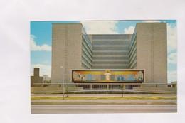 CPM HOUSTON, THE METHODIST HOSPITAL - Houston