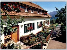 51434301 - Hundsbach , Baden - Autres