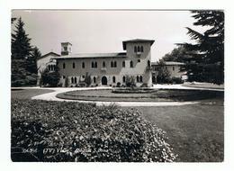 VIDOR:  ABBAZIA  S. BONA  -  F. LLO  TOLTO  -  FOTO  -  FG - Treviso