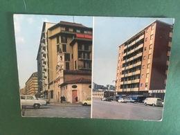 Cartolina Milano S. Calino Alle Rottole In Via Palmanova - Via Carnia - 1975 Ca. - Milano