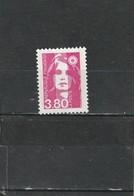 France Oblitéré 1990  N° 2624  Marianne Du Bicentenaire - Used Stamps