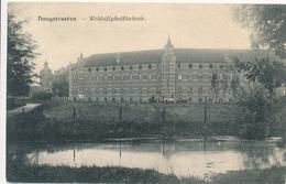 CPA - Belgique - Hoogstraten - Colonies De Bienfaisance - Hoogstraten