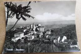 FORNOLE - Panorama ( Italie ) - Terni