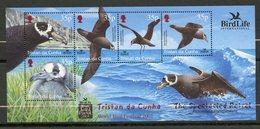 Tristan Da Cunha, Yvert BF36, MNH - Tristan Da Cunha