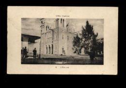 C1348 GREECE - ITÉA - L'ÉGLISE THE CHURCH CHIESA - Grecia