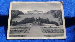 Wien Schönbrunn Austria - Altri