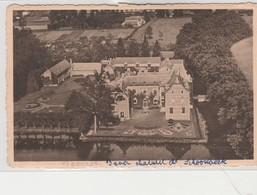 Château De Schoonbeek ( Kasteel , Beverst ) - Bilzen