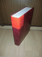 Sammlung Bund Postfrisch 1960-1999 Incl. Paaren Dauerserien Im Steckbuch (40039) - Sammlungen