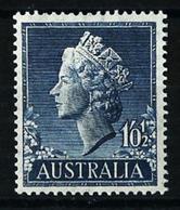 Australia Nº 218 Nuevo - Mint Stamps