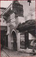 Marokko Maroc Maroc Morocco Meknes Une Des Trieze Portes De La Grande Mosquee Moskee Mosque Islam Muslim - Maroc