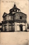 CPA Prato Chiesa Delle Garceri ITALY (800666) - Prato