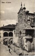 CPA Prato Duomo ITALY (800674) - Prato