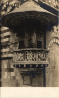 CPA Prato Pulpito Di Donatello ITALY (800676) - Prato