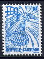 NCE - 850** - CAGOU - Nouvelle-Calédonie