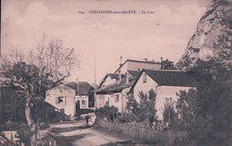 France 74, Collonges Sous Salève, Le Coin (104) - Autres Communes