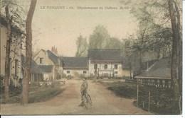 Le Touquet - Paris Plage - Dépendances Du Chateau - Le Touquet