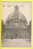 * Scherpenheuvel Zichem - Montaigu (Vlaams Brabant) * (Legia - D. Stalmans Adriaens) Basiliek, Basilique, Kerk, église - Scherpenheuvel-Zichem