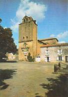 Dordogne        H651        Tremolat.L'eglise - Sonstige Gemeinden