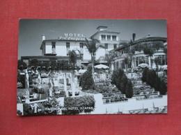 Fachada Del Hotel  Ixtapan    Mexico >   Ref 3405 - Mexico