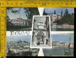 Croazia Rovinj - Croazia